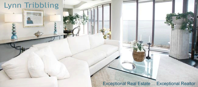 Home Interior Sales Representatives home interior sales representatives stun interiors 2 Header