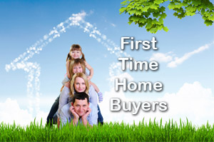 Canada First Time Home Buyer's Plan