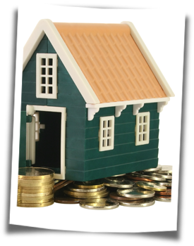Why Buy A Home